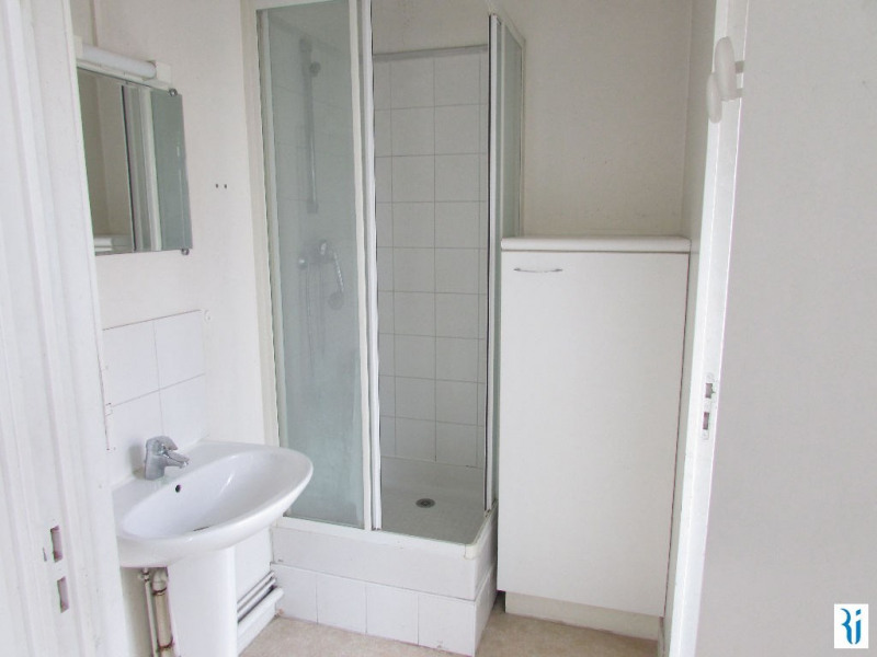 Vente appartement Rouen 169 900€ - Photo 4
