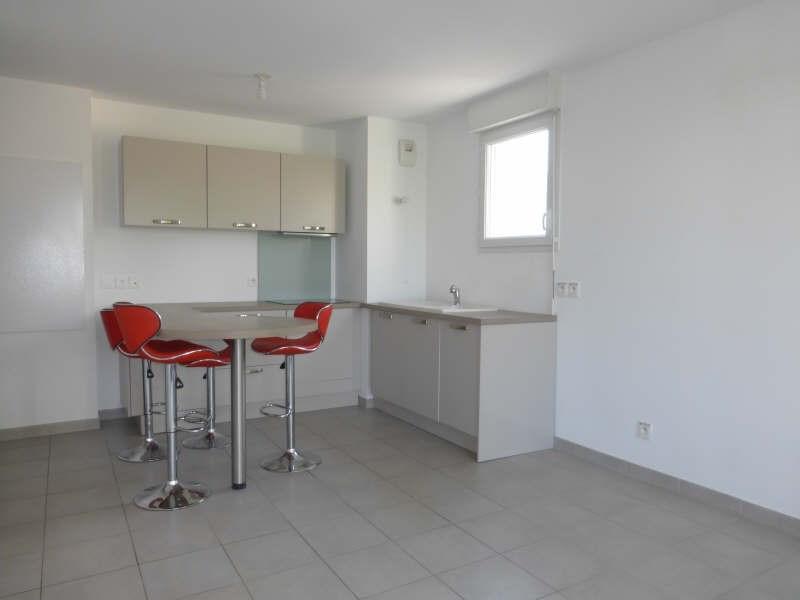 Vente appartement La valette du var 160000€ - Photo 3