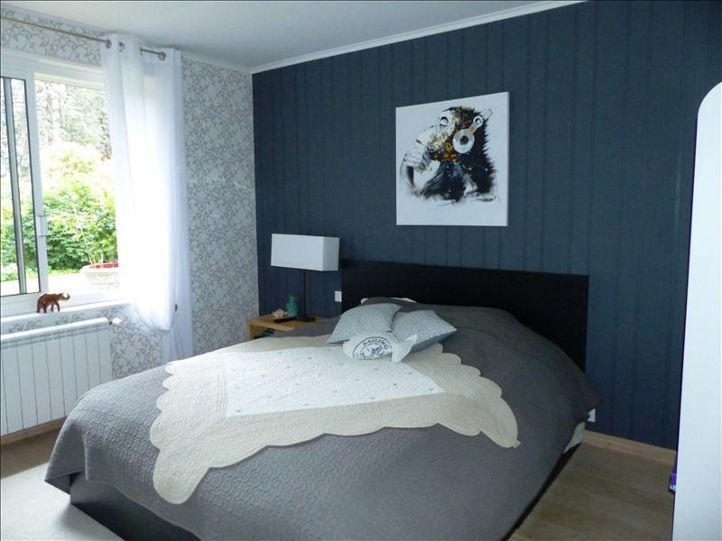 Vente maison / villa Secteur de mazamet 260000€ - Photo 7