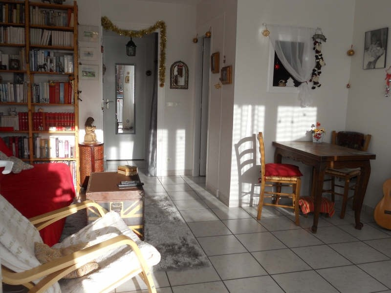 Vente appartement Royan 149 000€ - Photo 4