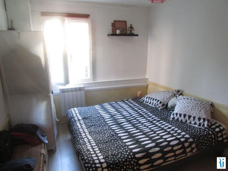 Vente appartement Rouen 126000€ - Photo 6