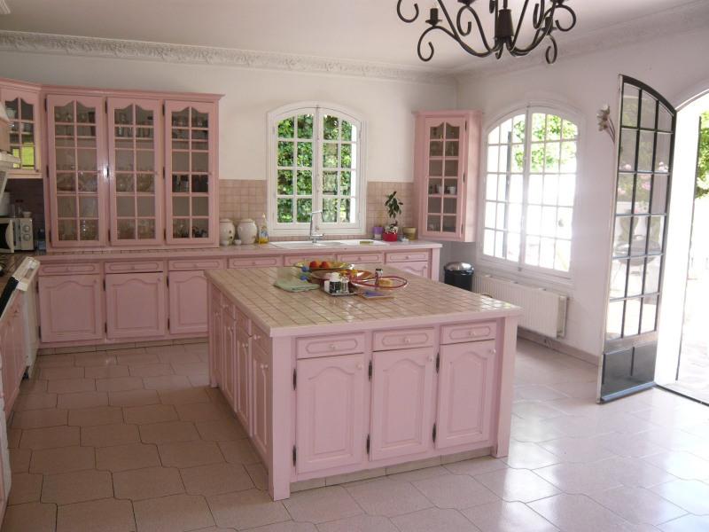 Sale house / villa Chennevières-sur-marne 795000€ - Picture 3