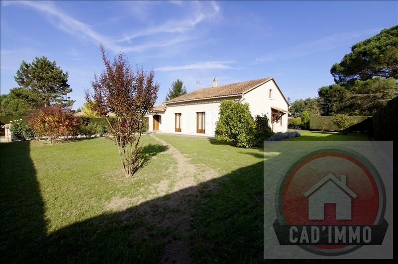 Sale house / villa La force 186750€ - Picture 3