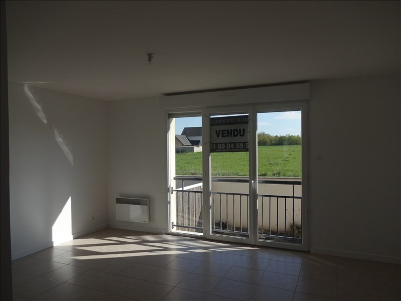 Sale apartment Longpont sur orge 127 000€ - Picture 3