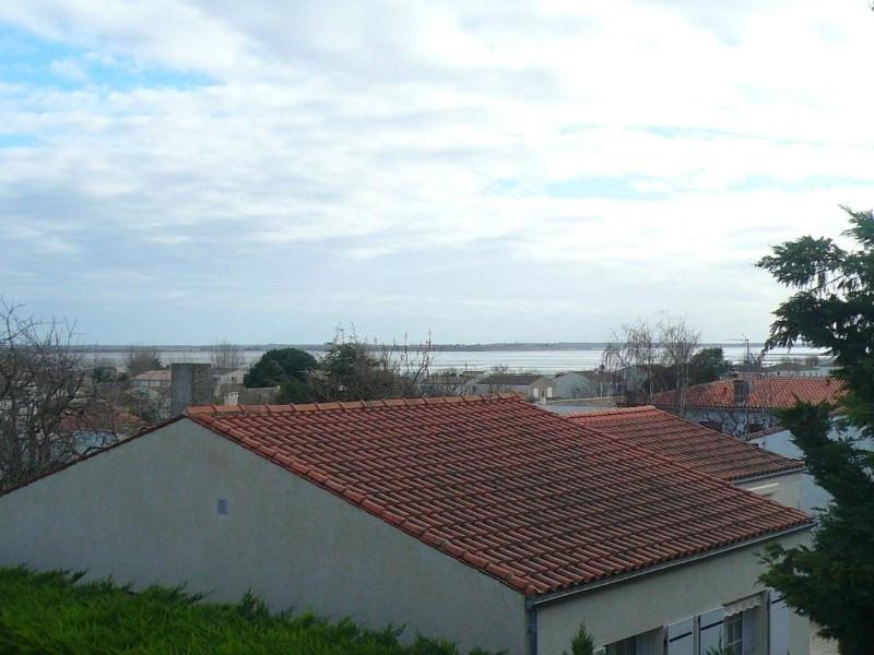 Vente de prestige maison / villa Châtelaillon plage 682500€ - Photo 4