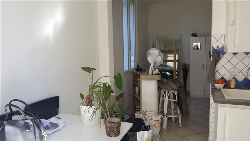 Rental apartment Bandol 590€ CC - Picture 2