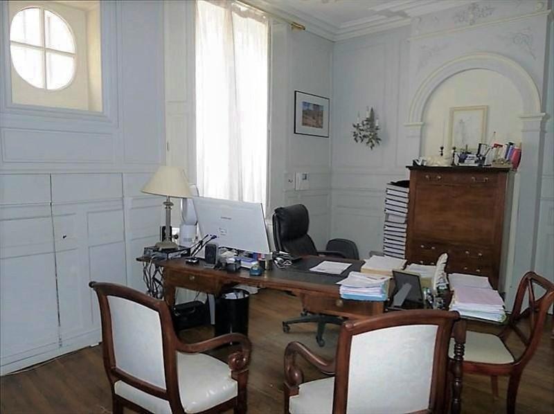 Vente de prestige maison / villa Orleans 832000€ - Photo 5