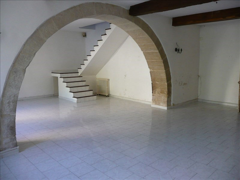Produit d'investissement immeuble Carpentras 298 000€ - Photo 7