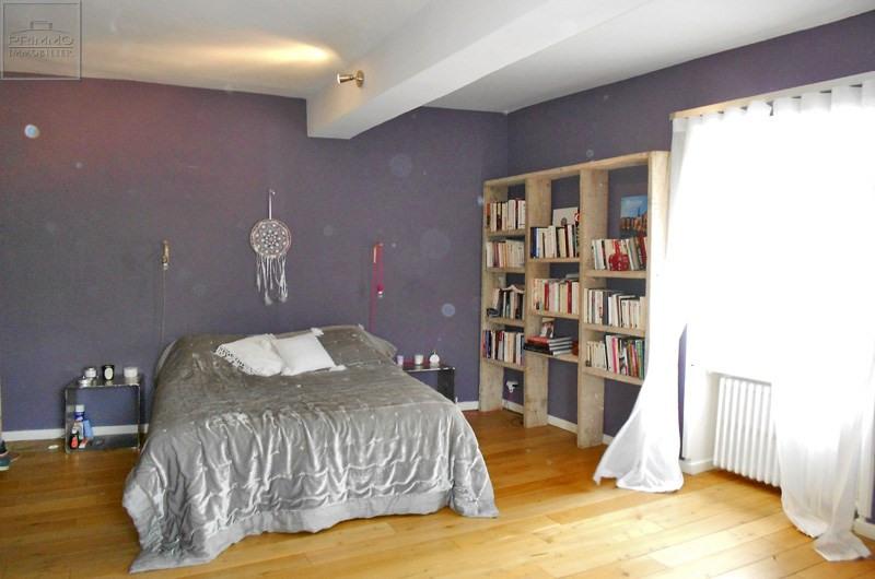 Rental house / villa Saint genis les ollieres 2890€ CC - Picture 5