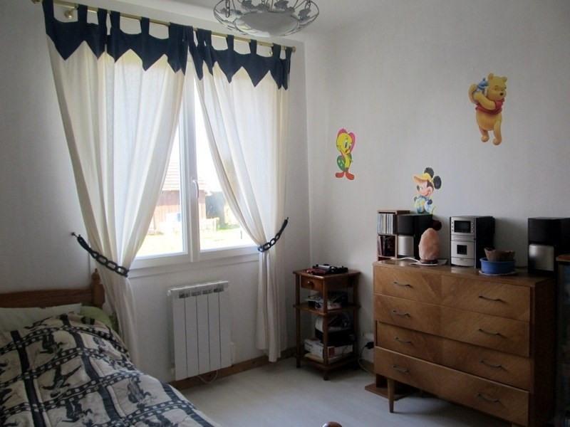 Vente maison / villa Breteuil sur iton 157500€ - Photo 8