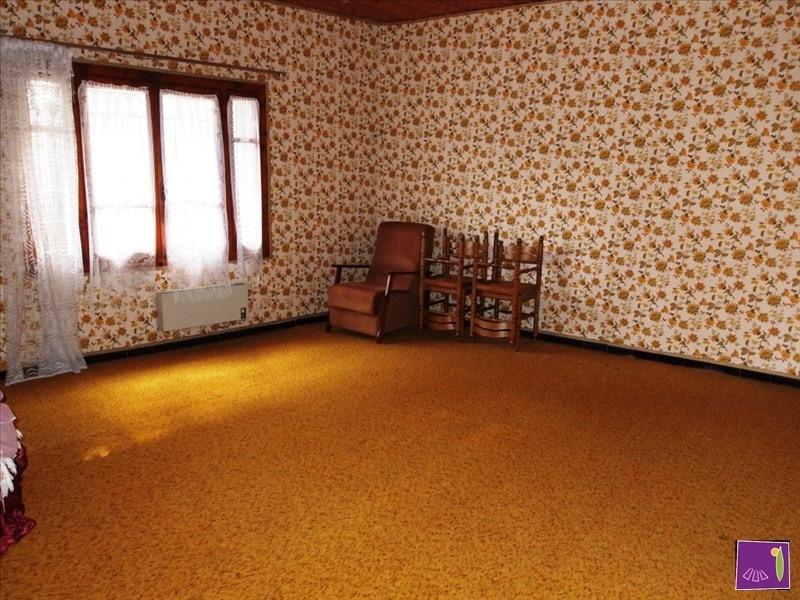 Vente maison / villa Uzes 265000€ - Photo 6