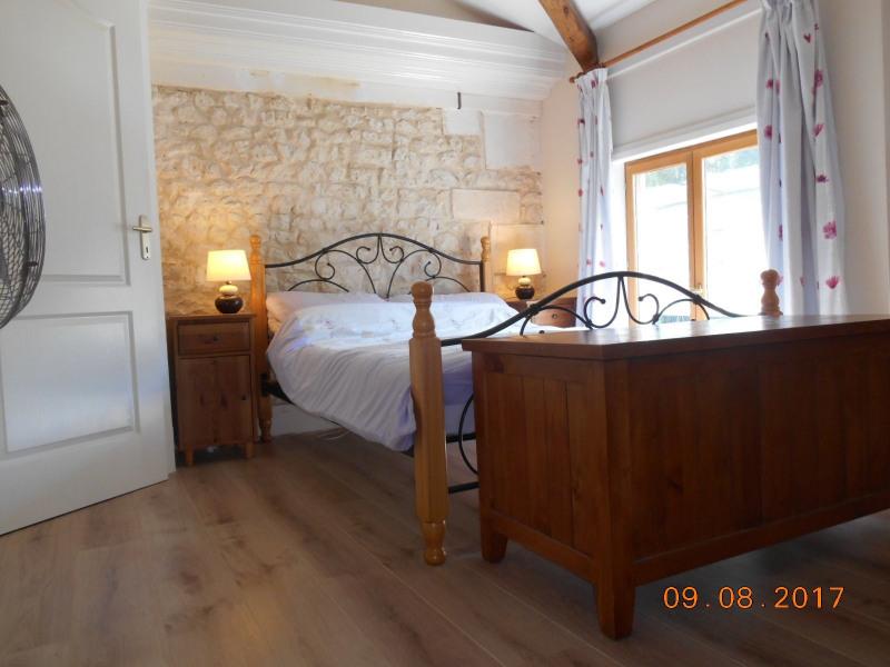 Sale house / villa Soubran 415000€ - Picture 13