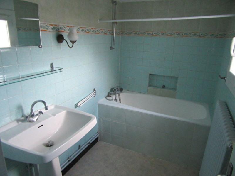 Location appartement Perigueux 483€ CC - Photo 5