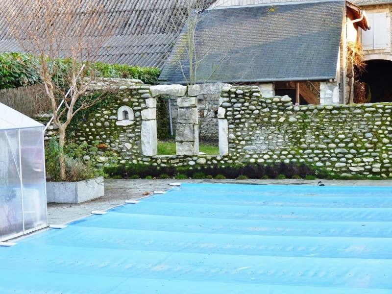 豪宅出售 住宅/别墅 Pau 599000€ - 照片 11