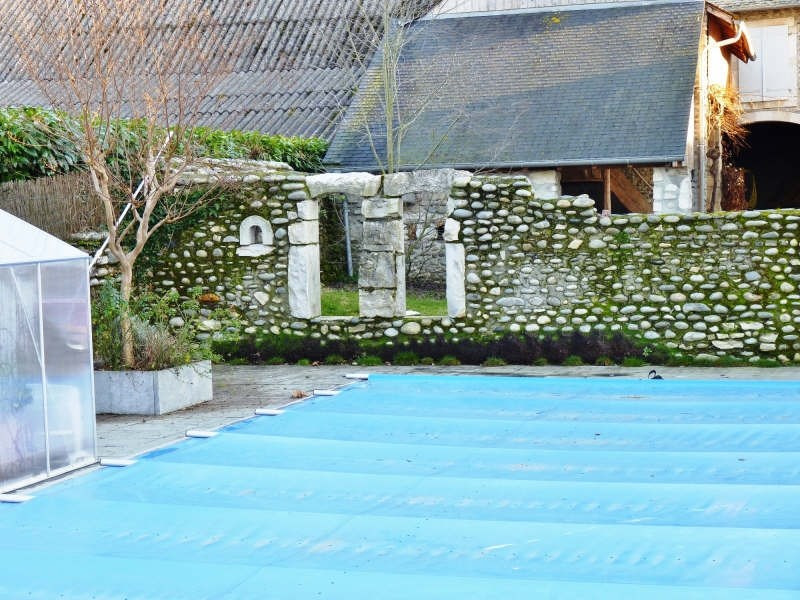 Vente de prestige maison / villa Pau 599000€ - Photo 11