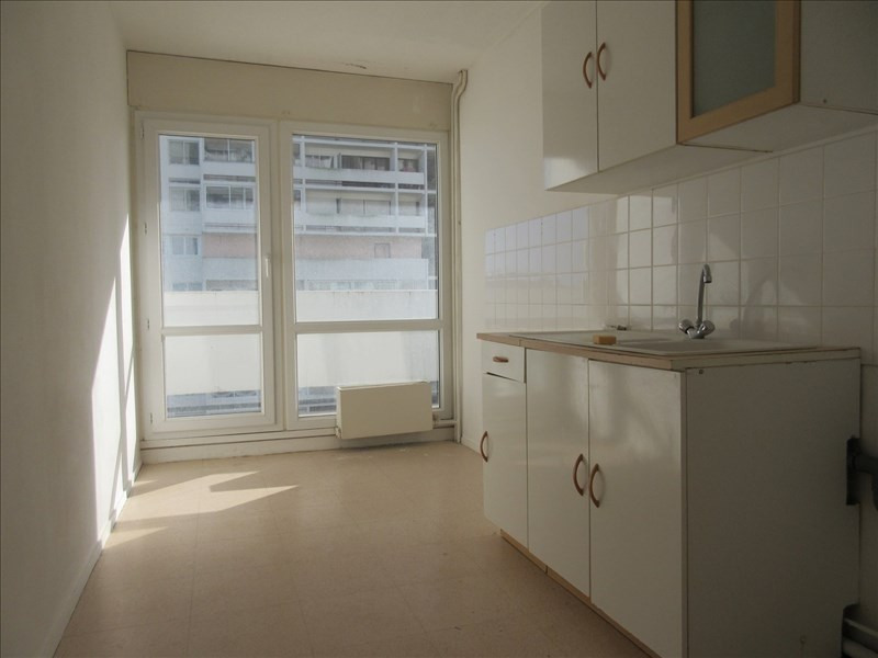 Vente appartement La rochelle 106 000€ - Photo 4