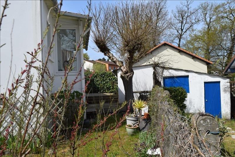 Vente maison / villa St brevin l ocean 210000€ - Photo 10
