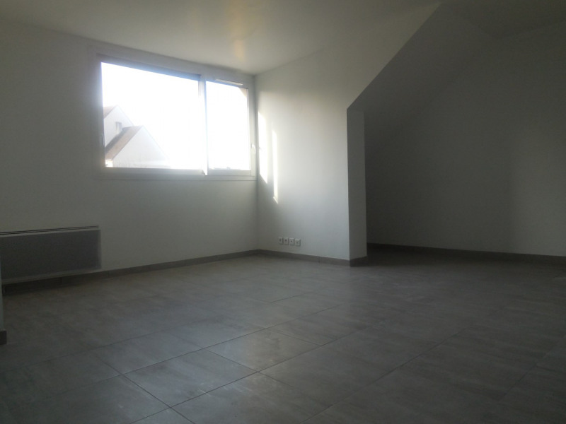 Location appartement Melun 755€ CC - Photo 1