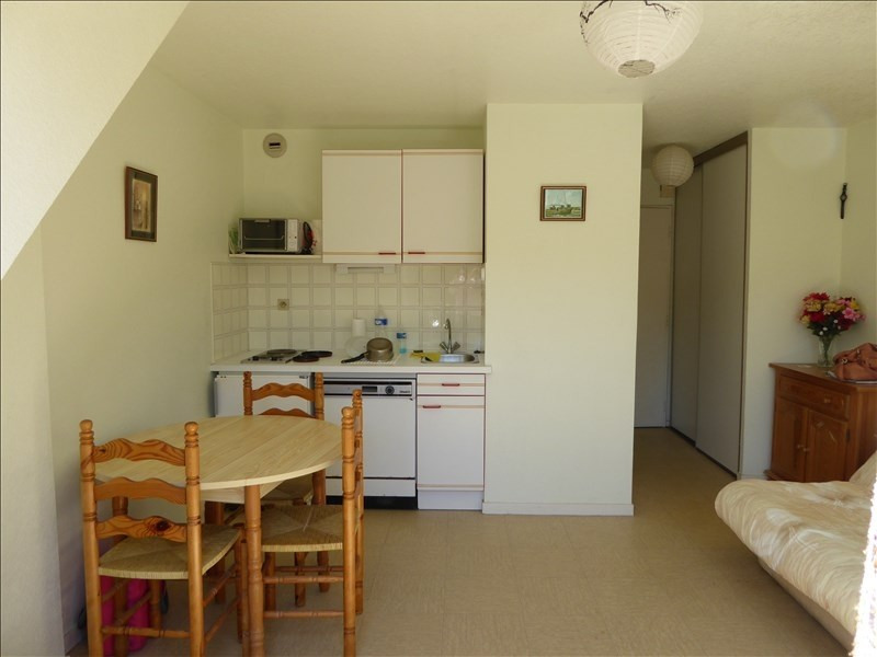 Vente appartement Carnac 90 780€ - Photo 2