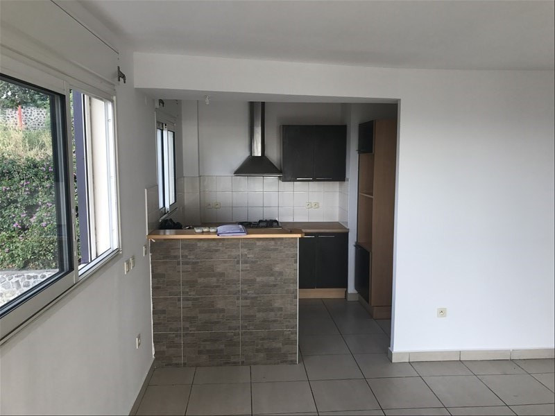 Vente appartement La possession 220 000€ - Photo 5