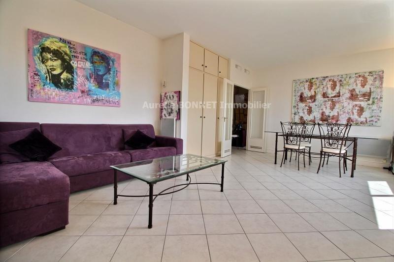 Vente appartement Deauville 298000€ - Photo 2