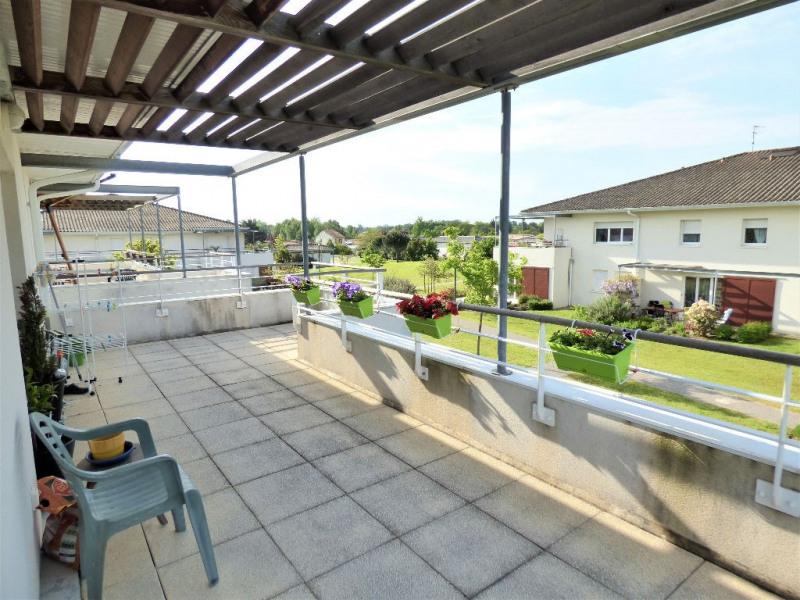 出售 公寓 Saint loubes 150000€ - 照片 6