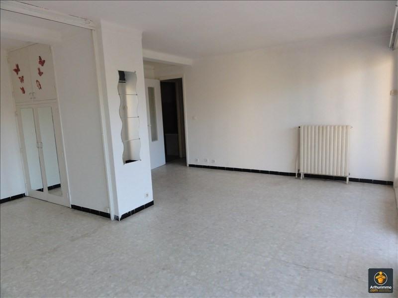 Rental apartment Frejus 542€ CC - Picture 3