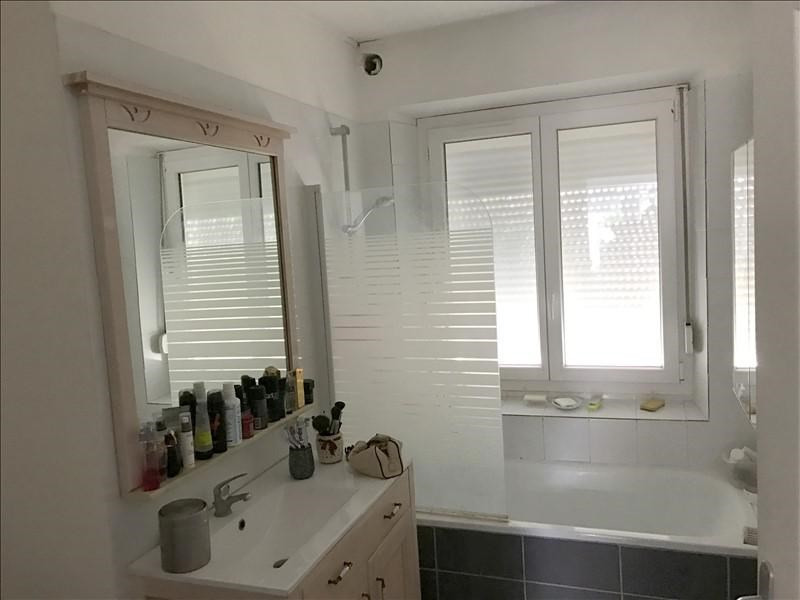 Rental apartment St martin boulogne 450€ +CH - Picture 4