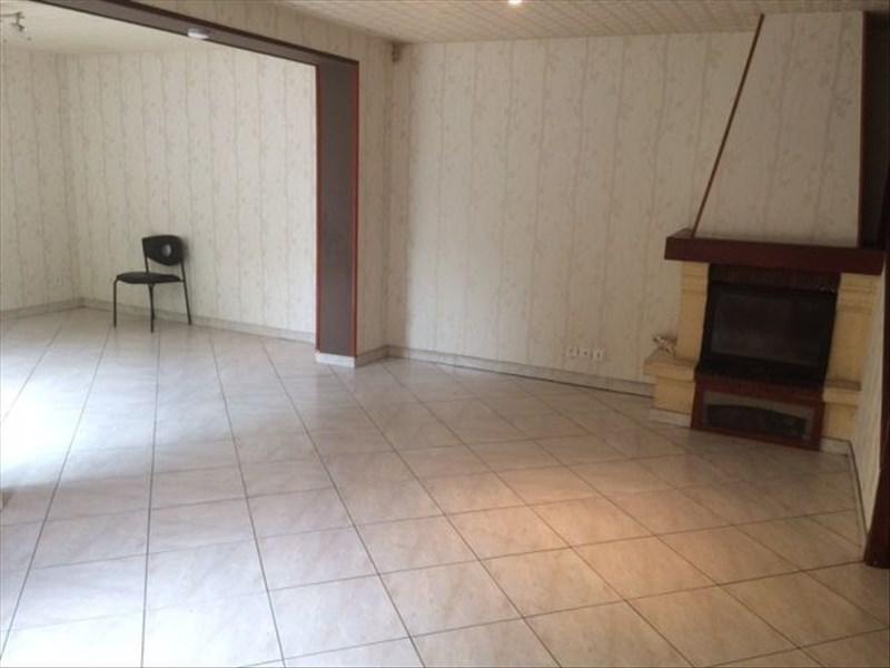 Location maison / villa Evry 1179€ +CH - Photo 6