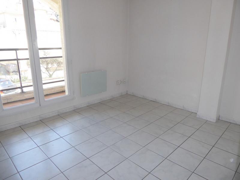 Location appartement Aubenas 440€ CC - Photo 3