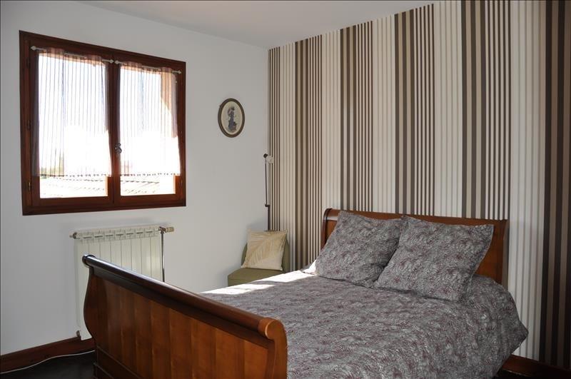 Sale house / villa Anse 379000€ - Picture 9