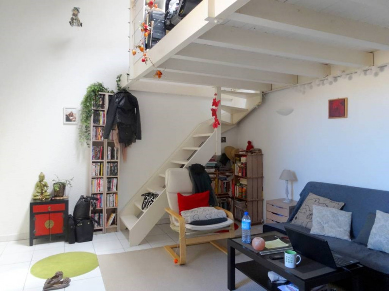 Location appartement Avignon 439€ CC - Photo 6