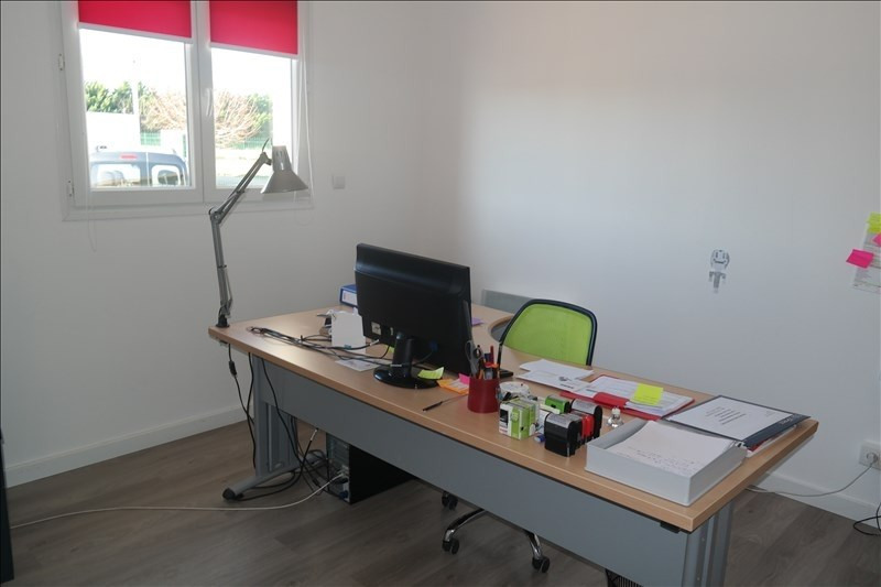Rental empty room/storage Bessens 2 300€ HT/HC - Picture 3