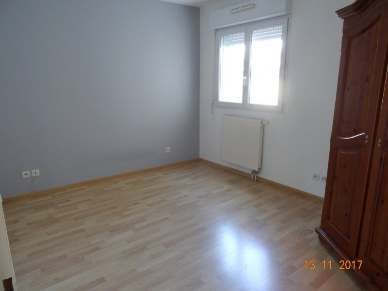 Vente appartement Ville la grand 284000€ - Photo 6