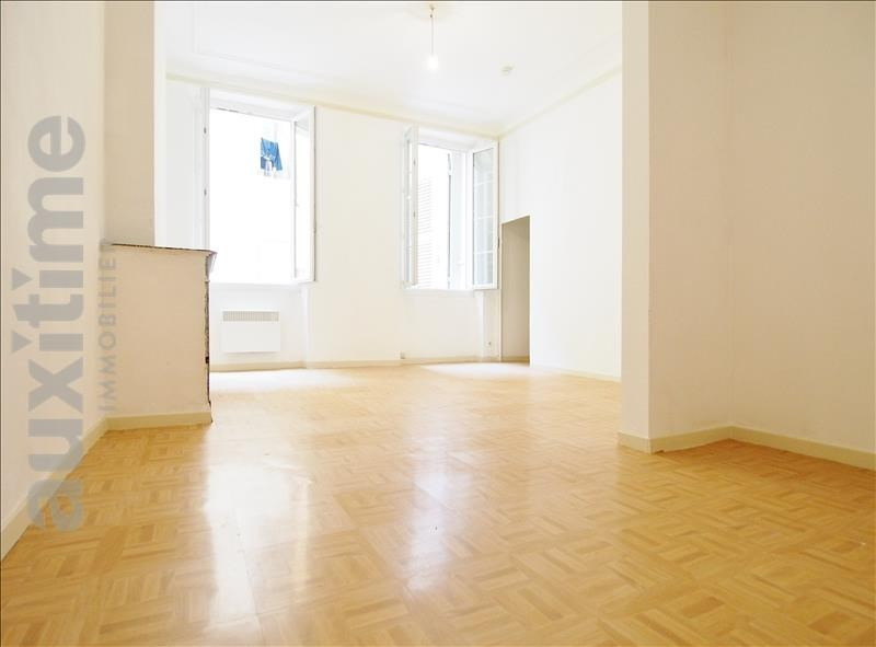 Location appartement Marseille 1er 610€ CC - Photo 2