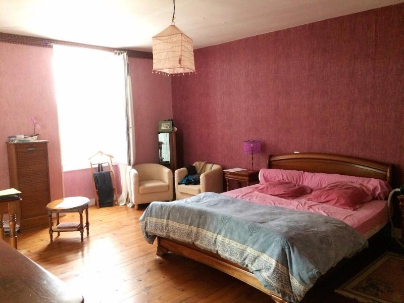 Sale house / villa Les sables d olonne 468000€ - Picture 9