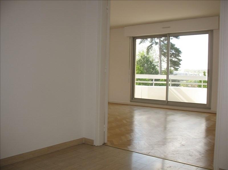 Location appartement St germain en laye 2226€ CC - Photo 5