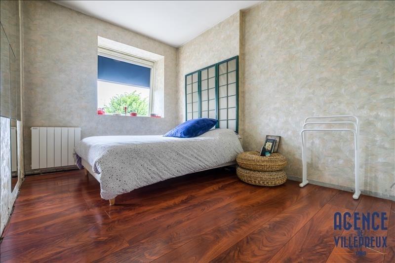 Vente appartement Villepreux 199200€ - Photo 5