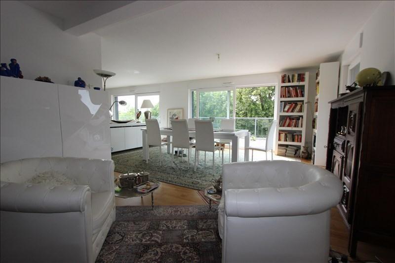 Vente de prestige appartement Strasbourg 600000€ - Photo 4