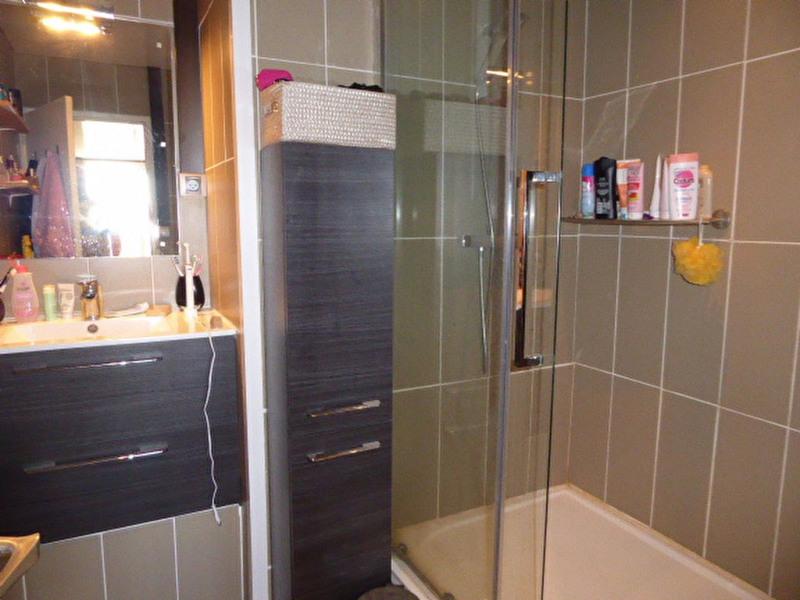 Venta  apartamento Biscarrosse 123000€ - Fotografía 9