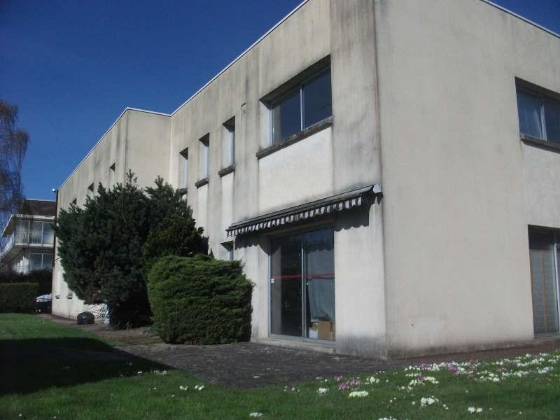 Investment property building Gometz la ville 460000€ - Picture 2