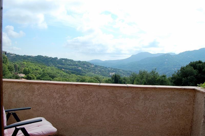 Vente de prestige maison / villa Les adrets-de-l'estérel 740000€ - Photo 15