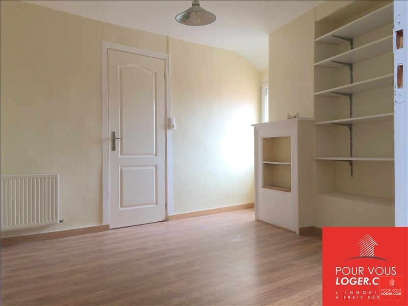 Location appartement Outreau 645€ CC - Photo 5