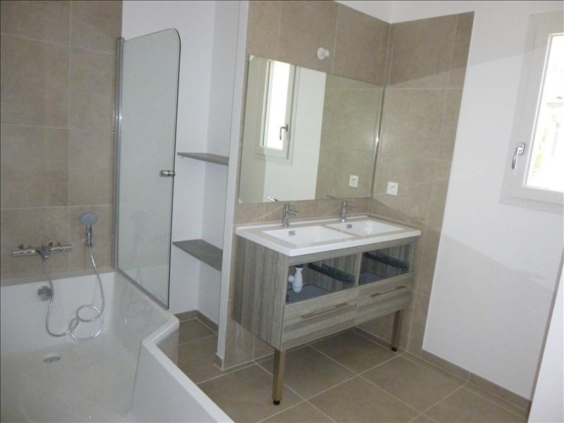Rental house / villa Manosque 1150€ CC - Picture 4