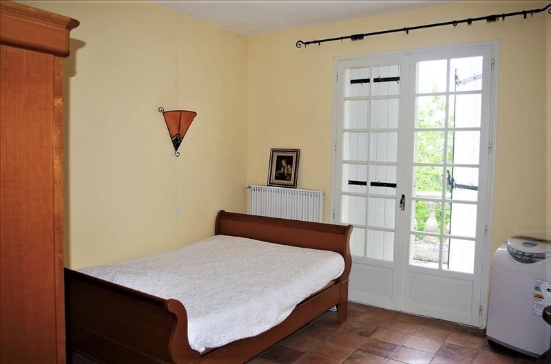 Venta  casa Lescure d albigeois 249000€ - Fotografía 6
