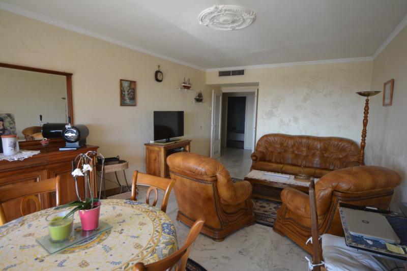 Vendita appartamento Antibes 349000€ - Fotografia 4
