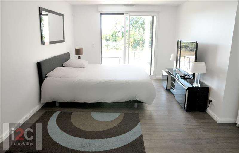 Rental apartment Divonne les bains 1750€ CC - Picture 3