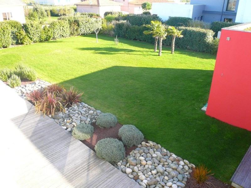 Deluxe sale house / villa La rochelle 988000€ - Picture 7