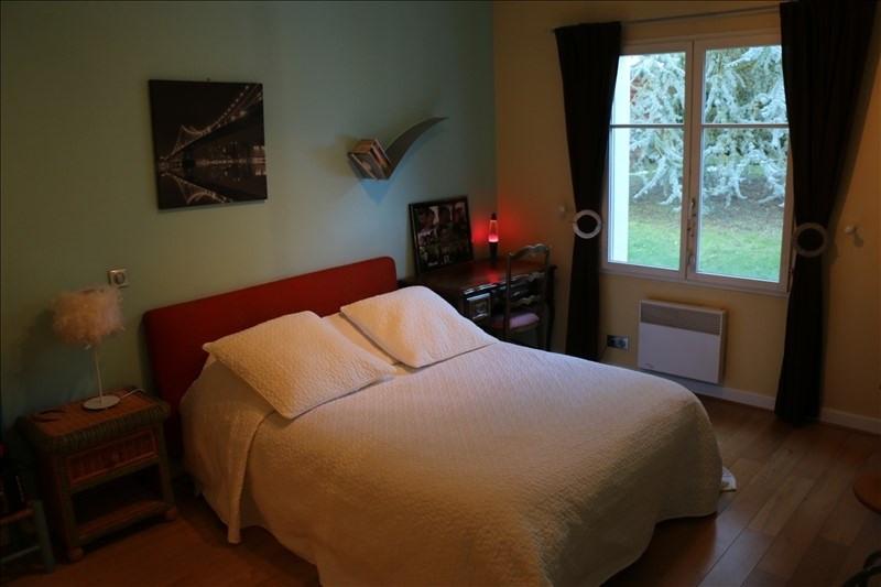 Vente de prestige maison / villa Feucherolles 1285000€ - Photo 6