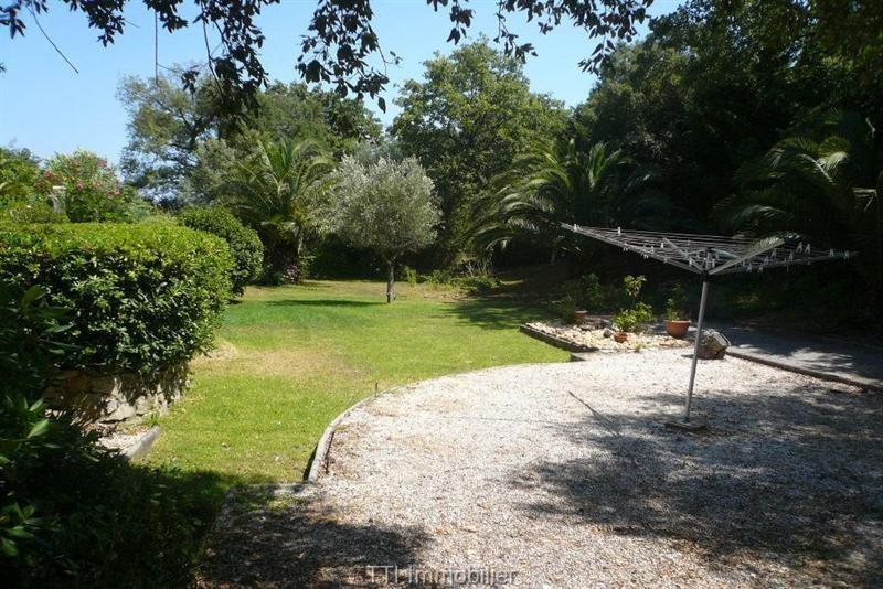 Sale house / villa Grimaud 1050000€ - Picture 10